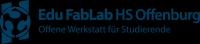 Edu FabLab HS Offenburg