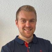 Benjamin Krause